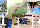 Mobile Water Tank Cleaning Franchise | Forster-Taree...Business For Sale