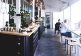 Coffee Bar & Store with a Melbourne VibeBusiness For Sale