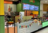 Juicy New Opportunity! Boost Juice Kawana,... Business For Sale