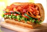 Sub Sandwich - Takeaway - Franchise - Mooloolaba...Business For Sale