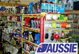 Supermarket in Prime Location with $30K Weekly...Business For Sale