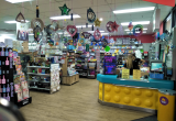 Award Winning Newsagency - Price Reduction...Business For Sale