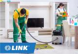 Lifestyle Cleaning Business / Gold CoastBusiness For Sale