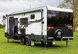 WANTED CARAVAN SALES BUSINESS NSW/VICBusiness For Sale