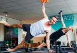 KX Pilates Franchising Pty Ltd -Southport...Business For Sale