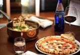 Iconic Italian Ristorante & Woodfire Pizza...Business For Sale