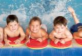 Franchise Swim School for Sale (Geelong area)...Business For Sale