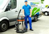 Pro Cleaning Group-Cleaning Franchise-Campbelltown...Business For Sale