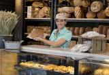 Brumby's Bakery & Café franchise - Gladstone! ...Business For Sale