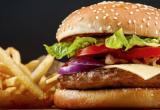 5 Days Fast Food in Sydney CBDBusiness For Sale