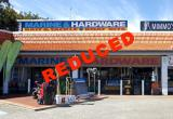Bait & Tackle, Marine Chandlery & Hardware...Business For Sale