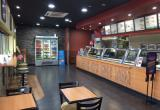 Takeaway - Sub Sandwich - Franchise - Gladstone...Business For Sale