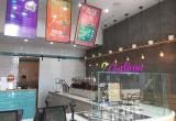 Chatime Mitchell Street, NT Franchise Available!...Business For Sale