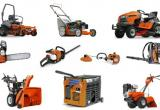 Outdoor Power Equipment – $1.3 mil PLUS...Profits $...Business For Sale