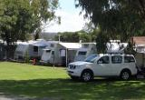 WANTED CARAVAN PARK LEASEHOLD Business For Sale