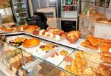 Thriving & Long Established Cafe & Bakery...Business For Sale