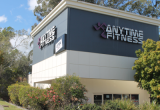 Anytime Fitness - Gym - Franchise at Capalaba...Business For Sale