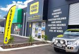 Darwin / Katherine - Sheds n Homes Franchise...Business For Sale
