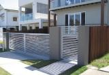 Manufacturing Aluminium Gates & Balustrading...Business For Sale
