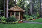 Gazebo & Bali Hut Business in a Box makes...Business For Sale