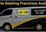 Car Care Australia Pty Ltd-Franchise-Brisbane...Business For Sale