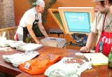 Screen Printing - 4 Days per week = $130,000...Business For Sale