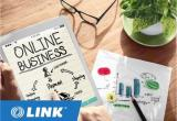 Largest Australian Online Business For Sale... Business For Sale