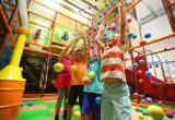 Kids Play Centre - Easy Fun Operation !!!...Business For Sale