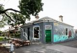 CAFE - FOOTSCRAY MILKING STATION Business For Sale