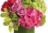 Florist - Established 30 YearsBusiness For Sale