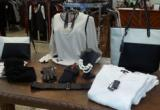 Ladies Fashion & Accessories (Geelong Region)...Business For Sale