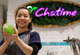 Chatime Airport West VIC - New FranchiseBusiness For Sale