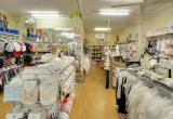 Well Established Baby & Children's Boutique...Business For Sale
