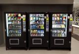 Non Franchise Vending Great Profits Limited... Business For Sale