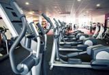 Popular Fitness Centre Franchise - North...Business For Sale