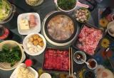 Fully Managed Hot Pot Box Hill Restaurant...Business For Sale