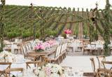 Wedding Event Business & Vineyard – Perth H...Business For Sale