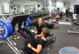 NEW Geelong 24 hour Fitness Club Franchise...Business For Sale