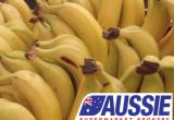 Regional QLD Supermarket with Great T/O and...Business For Sale