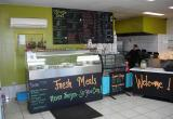 Takeaway & Catering Business - Busy Main... Business For Sale