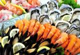 Fresh Seafood Retail - No Cooking Business For Sale