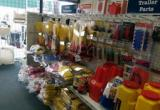 Boating-Marine-Retail *Electrical-Safety-Parts...Business For Sale