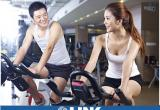 Cracking Darwin Franchise Gym Under Management...Business For Sale
