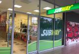 Sub Franchise Could Not Setup for this Price...Business For Sale