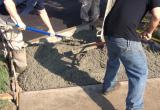 Commercial Civil Kerbing North WestBusiness For Sale