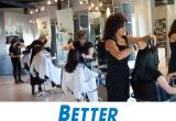 Fully Managed Hair Salon - This is a Bargain... Business For Sale