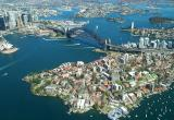 SYDNEY CBD WATERFRONT RESTAURANT FOR SALE...Business For Sale