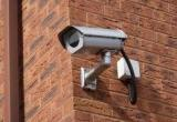 CCTV and Alarm Security- Sales,Installation,Repairs...Business For Sale