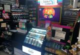 NEWSAGENCY FOR SALE - Lifestyle BusinessBusiness For Sale