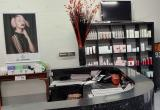 Hairdressing Salon, 1st Time Buyer Opportunity...Business For Sale